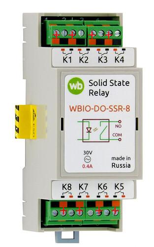 800px-WBIO-DO-SSR-8_side add plus