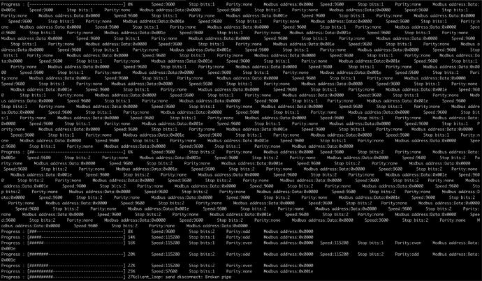 Screenshot 2021-10-04 at 21.54.18