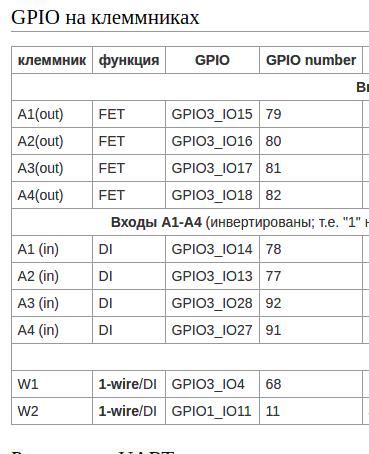 gpio3