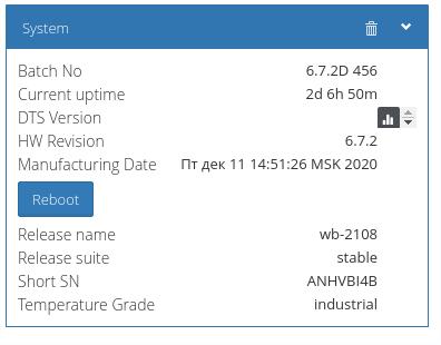 Screenshot from 2021-10-15 22-00-41
