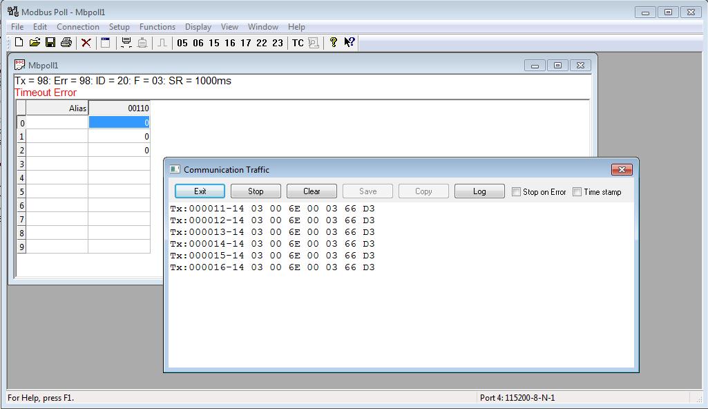 Screenshot - 25.03.2020 , 14_15_34