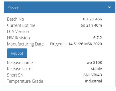 Screenshot from 2021-10-13 14-58-31
